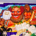 The Mardi Gras Museum of Imperial Calcasieu